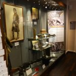 Foto de The Highlanders' Museum (Queen's Own Highlanders Collection)