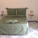 Residence Alcione Bild