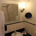 Photo de Holiday Inn Ijmuiden Seaport Beach