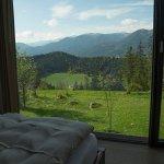 Pogusch Country Inn Foto
