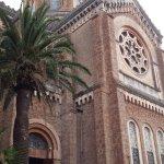 Photo de Basilique Notre-Dame de la Victoire