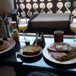 Sedona Rouge Hotel and Spa Foto