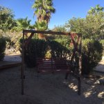 Sunnyvale Garden Suites Hotel - Joshua Tree National Park Foto