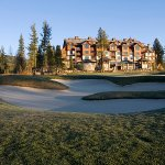 Photo de Tamarack Resort