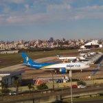 Photo de Novotel Porto Alegre Aeroporto