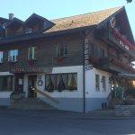 Photo of Hotel Adler