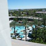 Hotel Valley Ho Foto
