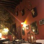 Foto di Vecchia Masseria