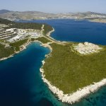 Photo of Hilton Bodrum Turkbuku Resort & Spa