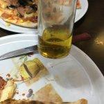 Photo of Fontana Pizzeria Pension