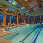 suncadia_activities_swimfit_indoor_pool