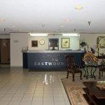 Eastwood Inn Foto