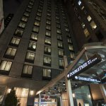 Foto di Doubletree Hotel Chelsea - New York City