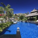Langkawi Pool