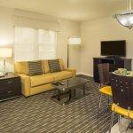 Photo de Hilton Grand Vacations at McAlpin-Ocean Plaza