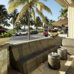 Foto de Hilton Grand Vacations at McAlpin-Ocean Plaza