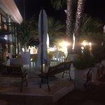 Photo de Hotel Il Veliero