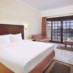 Foto di Hilton Taba Resort & Nelson Village