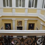 صورة فوتوغرافية لـ Newfield Hall
