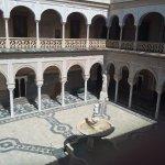 Foto de Casa de Pilatos