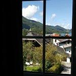 Hotel Mohrenwirt Foto