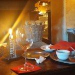 Photo de Le Samovar Guest House