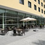 Foto de Holiday Inn Express Singen