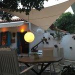 Foto van Gerda's Le cafe