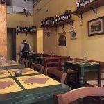 Photo de Gustavino Ristorante E Wine Bar