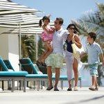 Photo of Boca Beach Club, A Waldorf Astoria Resort