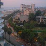 Foto de Grand Hotel Adriatico