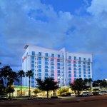 Photo of Crowne Plaza Tampa Westshore