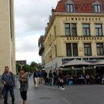 Photo of Hotel Botterweck