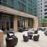 Foto di West 57th Street by Hilton Club