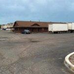 FairBridge Inn & Suites And Outlaw Convention Center Foto