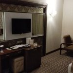 Photo of Grand Altuntas Hotel