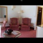 Photo of Ermitage Bel Air
