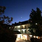 Comfort Inn Yosemite Valley Gateway Foto