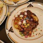 Foto de Parkside Diner