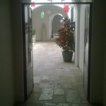 Photo of La Catrina de Alcala