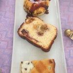 Photo de Bed and Breakfast Peschici