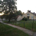 Foto di Villa Aske