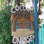 Photo de Cocomo on the Sea