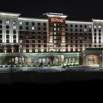 Foto de Hilton Richmond Hotel & Spa / Short Pump