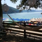 Φωτογραφία: Enjoy Lichnos Bay Village, Camping, Hotel & Apartments