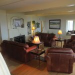 Ocean House Bed and Breakfast Picture