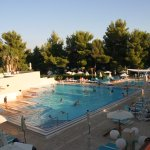 Bretanide Sport & Wellness Resort Foto