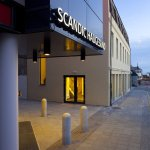 Photo of Scandic Haugesund