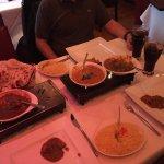 Photo of Monsoona Healthy Indian Cuisine