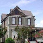 Foto di 1888 Wensel House B&B